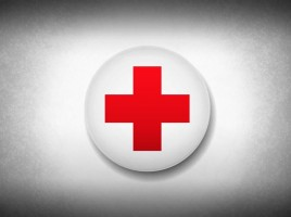 american_red_cross_blood_drive_calvary_chapel_st_george_utah