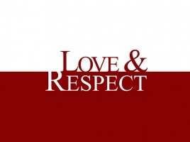 love_and_respect_calvary_chapel_st_george_utah