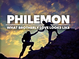 philemon-NEW 260x195