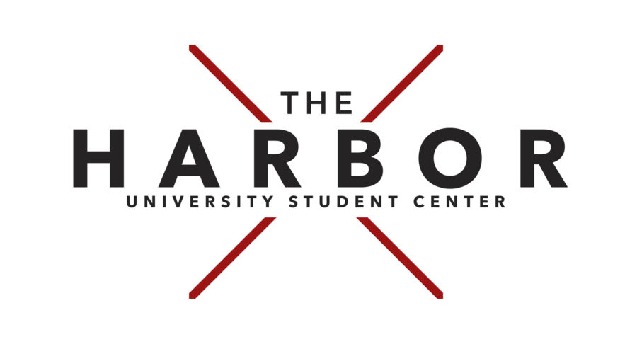 The Harbor: University Student Center