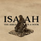 ISAIAH | Wednesdays at 7PM