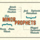 Minor Prophets | Wednesdays at 7PM